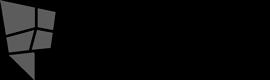 Cegep de Abitibi Temiscamingue