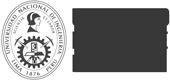 Logotipo UNI
