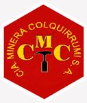 Minera Colquirrumi